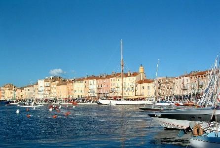 Histoire De St Tropez Saint Tropez Var Côte Dazur